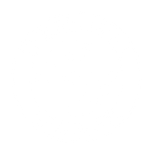 The Big Grill at Town Center